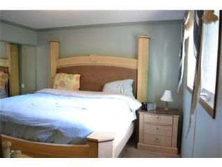 Photo 8: 703 Tobin Terrace in Saskatoon: Lawson Heights Single Family Dwelling for sale (Saskatoon Area 03)  : MLS®# 416537