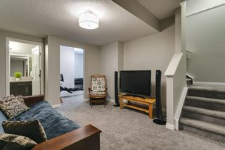 Photo 33: 56 Masters Rise SE in Calgary: Mahogany Detached for sale : MLS®# A1112189