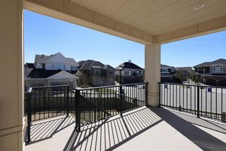 Photo 17: 282 Wentworth Square in Calgary: West Springs Detached for sale : MLS®# A1101503