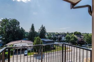 "Photo 21: 418 20175 53 Avenue in Langley: Langley City Condo for sale in ""The Benjamin"" : MLS®# R2485428"