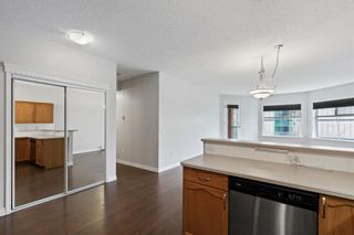 Photo 7: 116 200 Lincoln Way SW in Calgary: Lincoln Park Apartment for sale : MLS®# A1105192