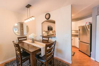 """Photo 10: 433 2980 PRINCESS Crescent in Coquitlam: Canyon Springs Condo for sale in """"Montclaire"""" : MLS®# R2101086"""