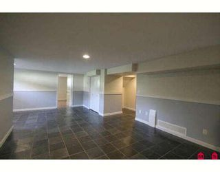 "Photo 8: 7971 PALMER Place in Chilliwack: Eastern Hillsides House for sale in ""ELK CREEK"" : MLS®# H2901259"