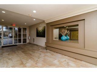 "Photo 2: 102 15185 22ND Avenue in Surrey: Sunnyside Park Surrey Condo for sale in ""VILLA PACIFIC"" (South Surrey White Rock)  : MLS®# F1432435"