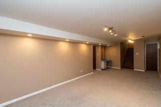 Photo 21: 22 51228 RGE RD 264: Rural Parkland County House for sale : MLS®# E4255197