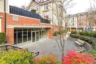 """Photo 17: 42 20738 84 Avenue in Langley: Willoughby Heights Townhouse for sale in """"YORKSON CREEK"""" : MLS®# R2248825"""