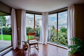 "Photo 7: 313 60 RICHMOND Street in New Westminster: Fraserview NW Condo for sale in ""GATEHOUSE PLACE"" : MLS®# R2120854"