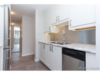 Photo 6: 105 1630 Quadra St in VICTORIA: Vi Central Park Condo for sale (Victoria)  : MLS®# 756093