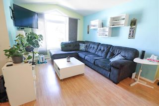 Photo 5: 40 Outhwaite Street in Winnipeg: Harbour View South Residential for sale (3J)  : MLS®# 202113486