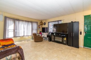"""Photo 3: 20 52604 YALE Road in Rosedale: Rosedale Popkum House for sale in """"MOUNT CHEAM MOBILE HOME PARK"""" : MLS®# R2604762"""