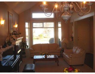 """Photo 2: 3460 JOHNSON Avenue in Richmond: Terra Nova House for sale in """"TERRA NOVA"""" : MLS®# V749057"""