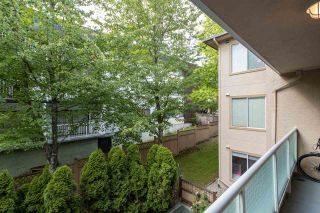 """Photo 33: 206 1009 HOWAY Street in New Westminster: Uptown NW Condo for sale in """"HUNTINGTON WEST"""" : MLS®# R2622997"""