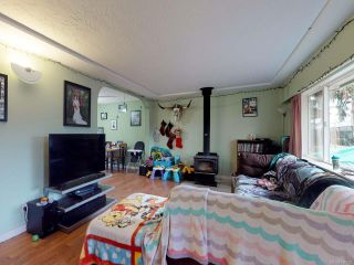 Photo 5: 411 Oak Ave in PARKSVILLE: PQ Parksville House for sale (Parksville/Qualicum)  : MLS®# 830162