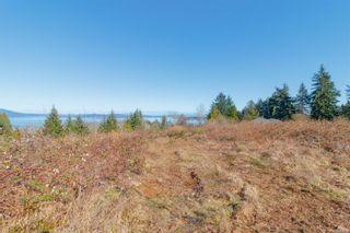 Photo 5: Lot 10 Benko Rd in : ML Mill Bay Land for sale (Malahat & Area)  : MLS®# 869699
