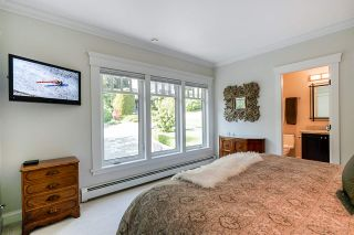 Photo 28: 5844 FALCON Road in West Vancouver: Eagleridge House for sale : MLS®# R2535893