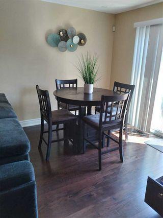 Photo 17: 51 Oglevie Drive in Whitby: Pringle Creek House (2-Storey) for sale : MLS®# E5360189
