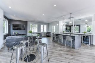 """Photo 17: 24 19239 70TH Avenue in Surrey: Clayton Townhouse for sale in """"Clayton Station"""" (Cloverdale)  : MLS®# R2303146"""