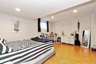 Photo 32: 23742 118 Avenue in Maple Ridge: Cottonwood MR House for sale : MLS®# R2585025