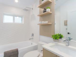 Photo 19: 620 E 11 AVENUE in Vancouver: Mount Pleasant VE 1/2 Duplex for sale (Vancouver East)  : MLS®# R2418353