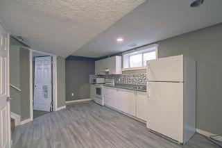 Photo 35: 80 Taralake Road NE in Calgary: Taradale Detached for sale : MLS®# A1149877