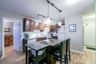 "Photo 8: 2908 1178 HEFFLEY Crescent in Coquitlam: North Coquitlam Condo for sale in ""OBELISK"" : MLS®# R2141129"
