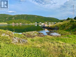 Photo 6: 0 Main Street in Moretons Harbour: Vacant Land for sale : MLS®# 1235758