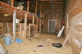 """Photo 4: 41666 DYKE Road in Mission: Dewdney Deroche House for sale in """"Deroche"""" : MLS®# R2142227"""