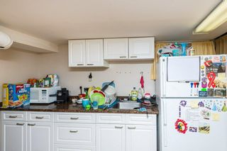Photo 28: 11512 75 Avenue NW in Edmonton: Zone 15 House for sale : MLS®# E4253798