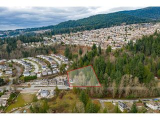 Photo 21: 1420 PIPELINE Road in Coquitlam: Hockaday House for sale : MLS®# R2526881
