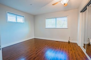 Photo 9: 2355 AUSTIN Avenue in Coquitlam: Central Coquitlam House for sale : MLS®# R2620718
