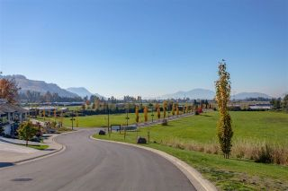 Photo 19: 27 50778 LEDGESTONE PLACE in Chilliwack: Eastern Hillsides House for sale : MLS®# R2321299
