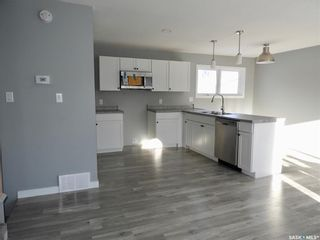 Photo 9: 3734 Fairlight Drive in Saskatoon: Parkridge SA Residential for sale : MLS®# SK841474