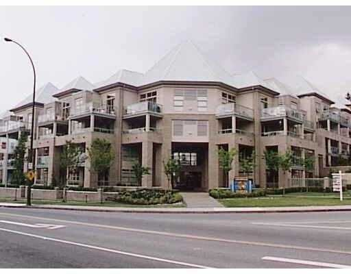 """Main Photo: 313 301 MAUDE RD in Port Moody: North Shore Pt Moody Condo for sale in """"HERITAGE GREEN"""" : MLS®# V579688"""
