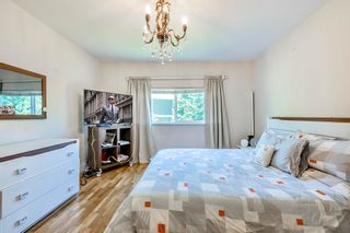 Photo 13: 338 MOYNE Drive in West Vancouver: British Properties House for sale : MLS®# R2601483