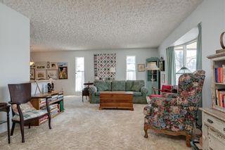 Photo 7: 489 St Joseph Avenue West in St Pierre-Jolys: R17 Residential for sale : MLS®# 202007491