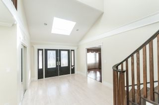 """Photo 5: 8231 SUNNYWOOD Drive in Richmond: Broadmoor House for sale in """"Broadmore"""" : MLS®# R2477217"""