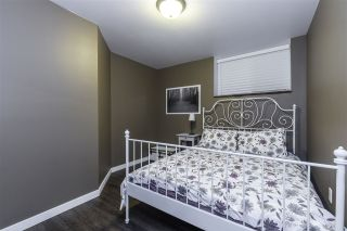 Photo 36: 4 46426 MULLINS ROAD in Chilliwack: Promontory House for sale (Sardis)  : MLS®# R2528431