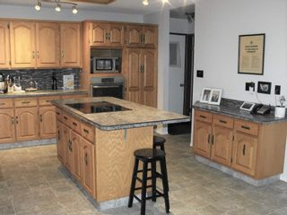 Photo 4: 104 59527 Sec Hwy 881: Rural St. Paul County House for sale : MLS®# E4255827