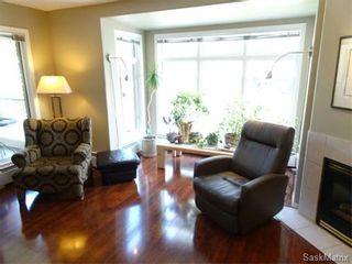 Photo 9: 229 2330 HAMILTON Street in Regina: Transition Area Complex for sale (Regina Area 03)  : MLS®# 582636