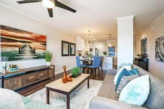 Photo 11: Condo for sale : 2 bedrooms : 3560 1st Avenue #6 in San Diego