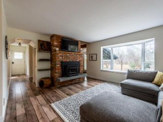 Photo 4: 4146 PAXTON VALLEY ROAD in Kamloops: Monte Lake/Westwold House for sale : MLS®# 150833
