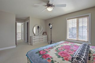 Photo 13: 1689 HECTOR Road in Edmonton: Zone 14 House for sale : MLS®# E4247485