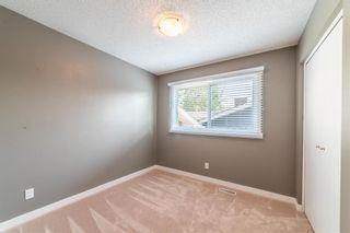Photo 12: 67 Sunhurst Road SE in Calgary: Sundance Detached for sale : MLS®# A1131814