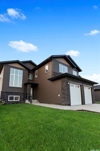 Photo 39: 2407 Buhler Avenue in North Battleford: Fairview Heights Residential for sale : MLS®# SK863383