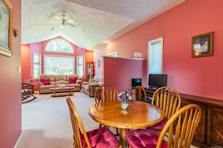 Photo 21: 2324 Nanoose Rd in : PQ Nanoose House for sale (Parksville/Qualicum)  : MLS®# 879567