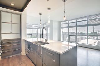 Photo 9: 205 10 Shawnee Hill SW in Calgary: Shawnee Slopes Apartment for sale : MLS®# A1126818