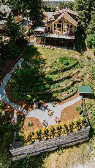 Photo 33: 6206 LOOKOUT Lane in Sechelt: Sechelt District House for sale (Sunshine Coast)  : MLS®# R2610480