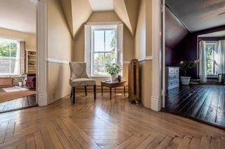 Photo 17: 17 Highland Avenue in Wolfville: 404-Kings County Residential for sale (Annapolis Valley)  : MLS®# 202124258