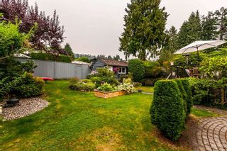 Photo 11: 2423 LAWSON Avenue in West Vancouver: Dundarave House for sale : MLS®# R2519485