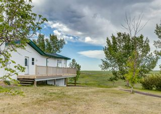Photo 29: 284016 Range Road 275 in Rural Rocky View County: Rural Rocky View MD Detached for sale : MLS®# A1120975